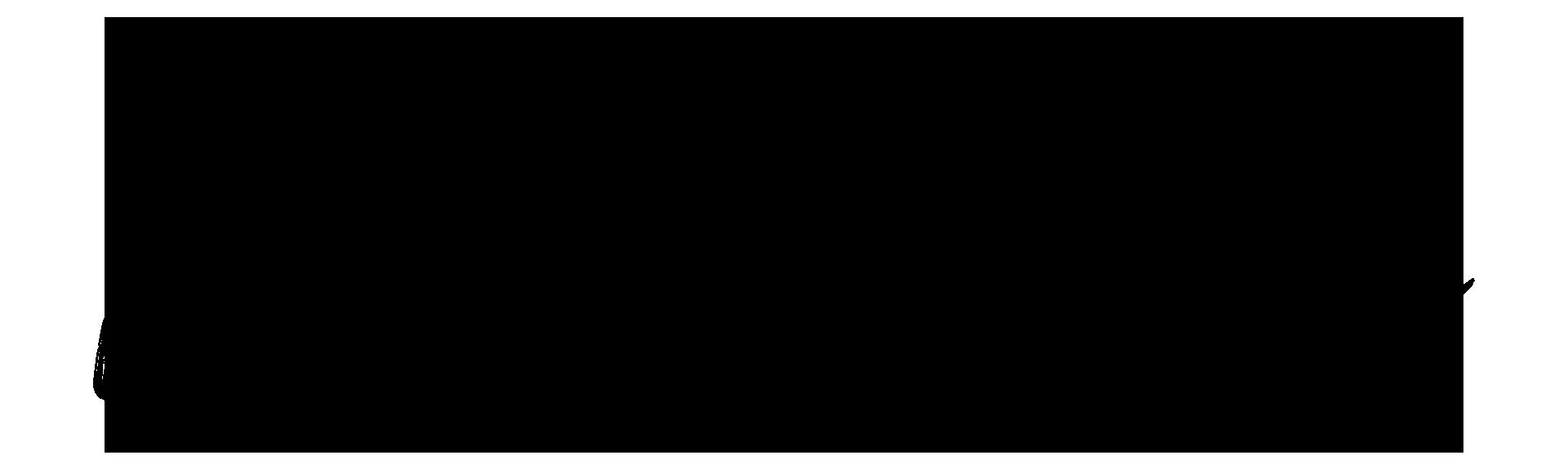 nazia_khatun_logo_black